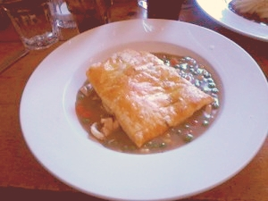 Murphys-Chicken-pot-pie-300x225